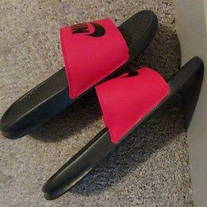 Nike Shoes - Men's Nike Sandal NWOT
